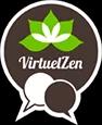 Virtuel Zen
